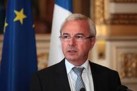 Jean Léonetti à Aix le lundi 12 mars dans Activités parlementaires leonetti