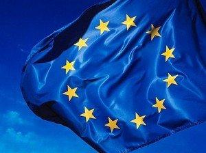 Proposition de résolution de Sophie Joissains sur le Parquet Européen  2-300x224